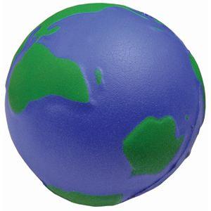 зеленый, синий