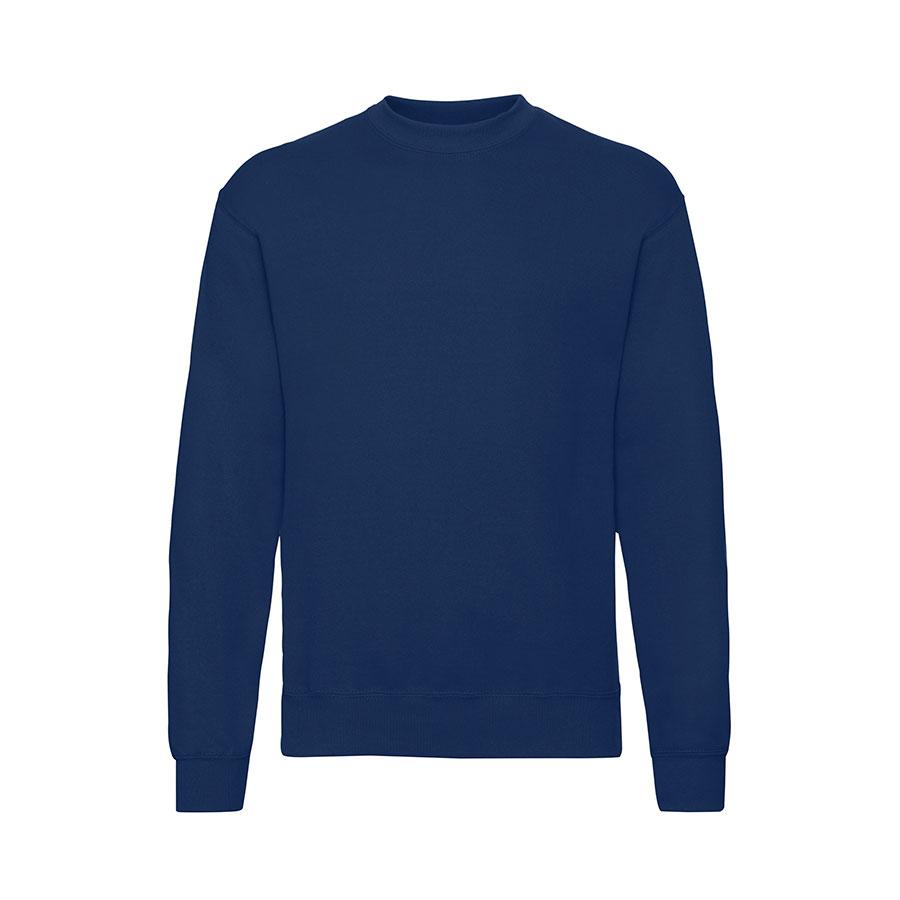 Темно-синий(Pantone2685C)