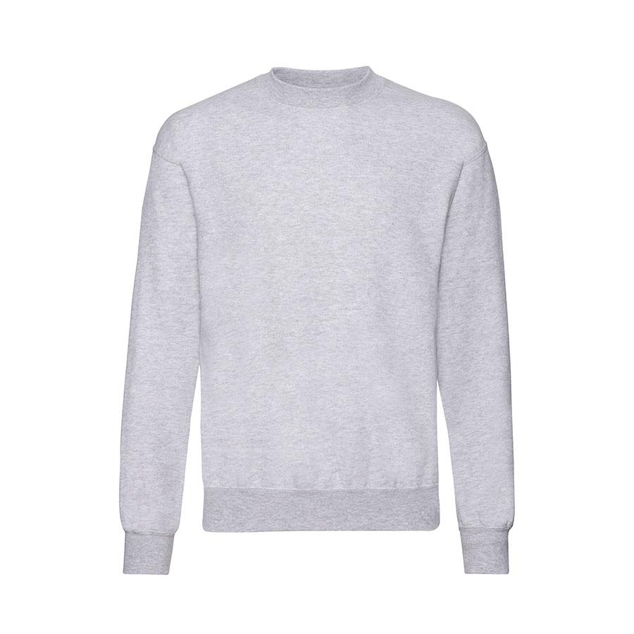 Серый (Pant Cool Gray 7C)