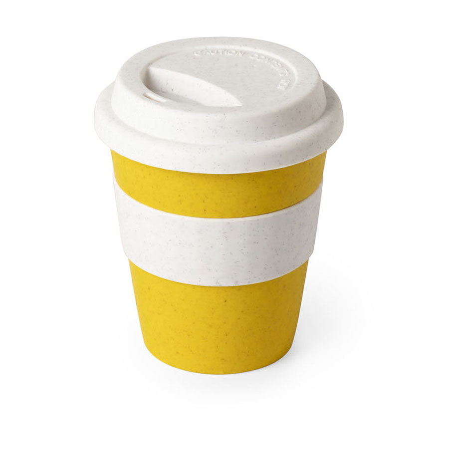 Желтый (Pantone 108C)