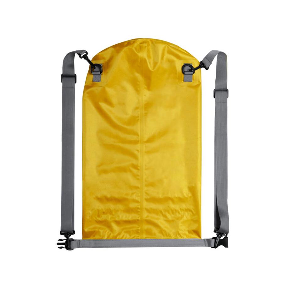 Желтый (Pantone 106C)
