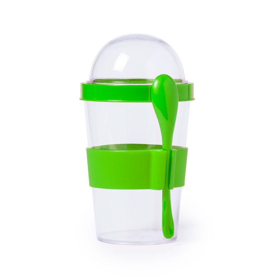 Зеленый (Pantone 334C)