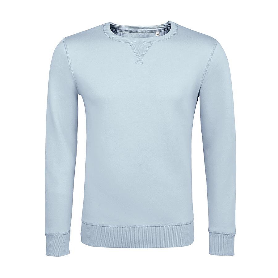 Голубой (Pantone 3005C)