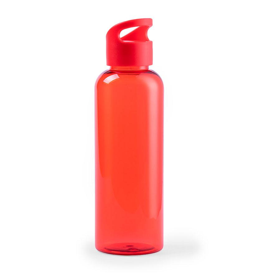 Красный (Pantone 485C)