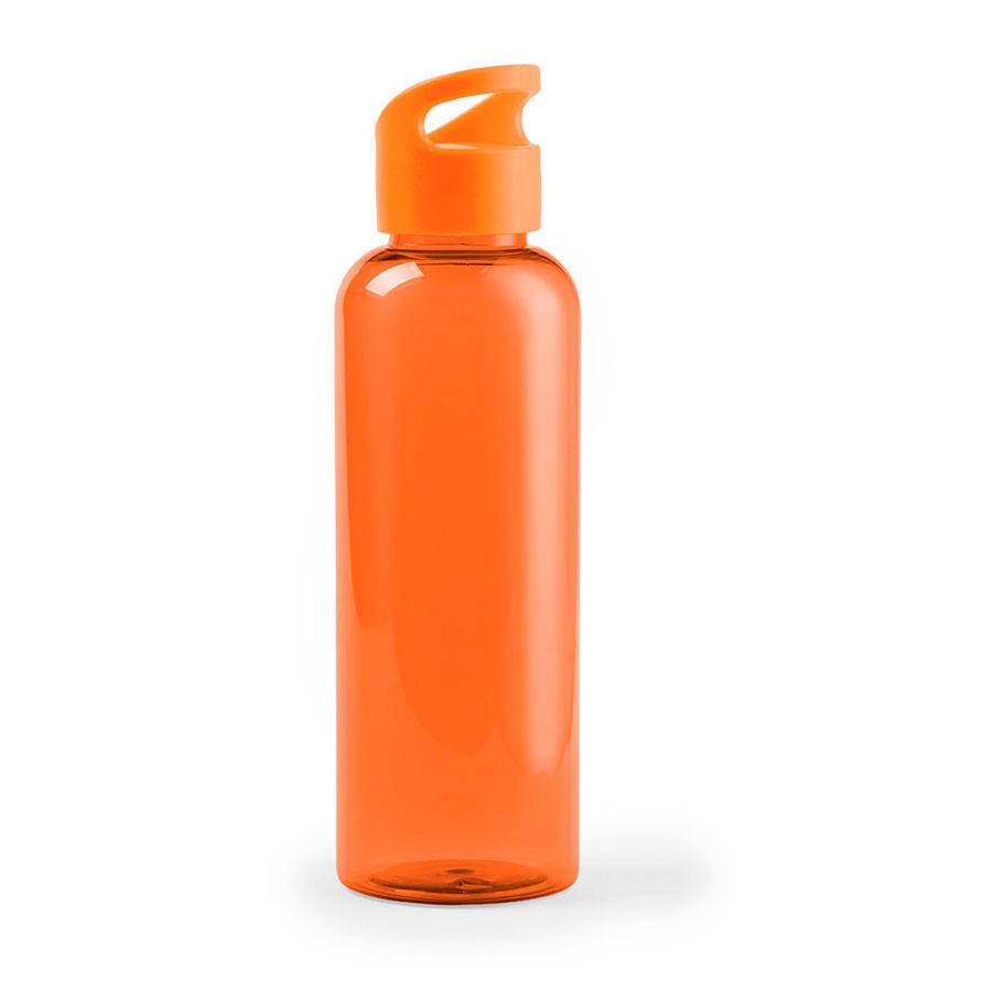Оранжевый (Pantone 1505C)