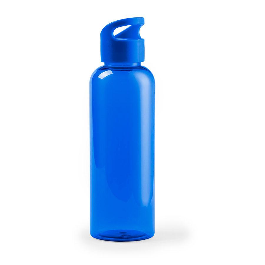 Синий (Pantone 286C)